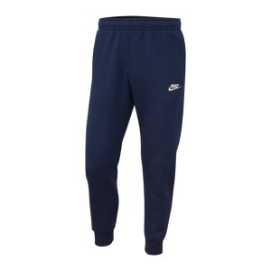 nike-club-fleece-jogginghose-blau-f410-lifestyle-textilien-hosen-lang-bv2671.png