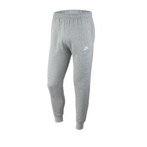 nike-club-fleece-jogginghose-grau-f063-lifestyle-textilien-hosen-lang-bv2671.png