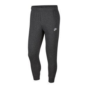 nike-club-fleece-jogginghose-grau-f071-bv2671-lifestyle_front.png