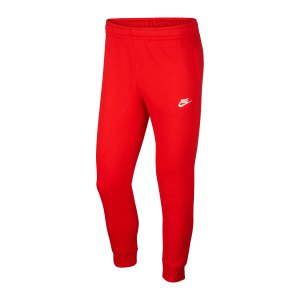 nike-club-fleece-jogginghose-rot-f657-bv2671-lifestyle_front.png