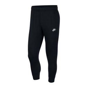 nike-club-fleece-jogginghose-schwarz-f010-lifestyle-textilien-sweatshirts-bv2671.png