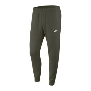nike-club-jogginghose-gruen-f380-bv2671-lifestyle_front.png