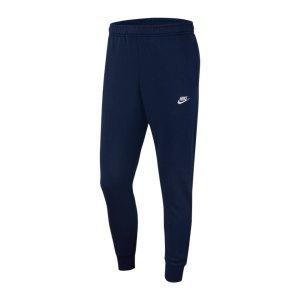 nike-club-jogginghose-blau-f410-bv2679-lifestyle_front.png
