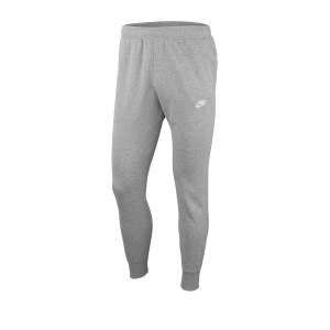 nike-club-jogginghose-grau-f063-lifestyle-textilien-hosen-lang-bv2679.png