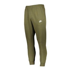 nike-club-jogginghose-gruen-f326-bv2679-lifestyle_front.png