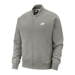 nike-club-fleece-bomber-jacke-grau-weiss-f063-bv2686-lifestyle_front.png