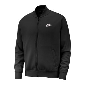 nike-club-fleece-bomber-jacke-schwarz-weiss-f010-bv2686-lifestyle_front.png