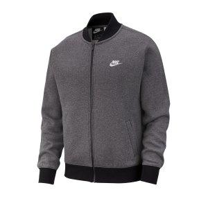 nike-club-fleece-bomber-jacket-jacke-grau-f071-lifestyle-textilien-jacken-bv2686.jpg