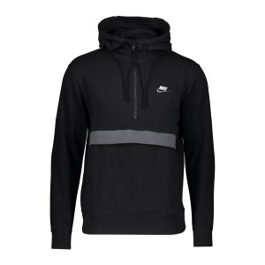 nike-club-drilltop-hoody-schwarz-f012-bv2699-lifestyle_front.png