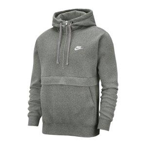 nike-club-fleece-1-2-zip-hoody-grau-f066-bv2699-lifestyle_front.png