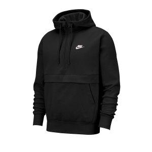 nike-club-fleece-1-2-zip-kapuzensweatshirt-f010-lifestyle-textilien-sweatshirts-bv2699.jpg