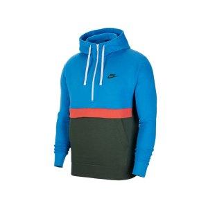 nike-club-fleece-1-2-zip-kapuzensweatshirt-f435-lifestyle-textilien-sweatshirts-bv2699.jpg