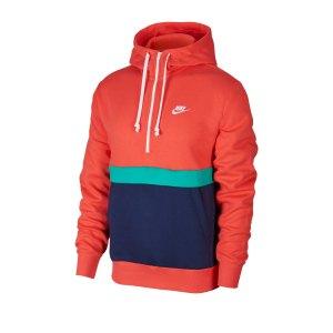 nike-club-fleece-1-2-zip-kapuzensweatshirt-f850-lifestyle-textilien-sweatshirts-bv2699.jpg