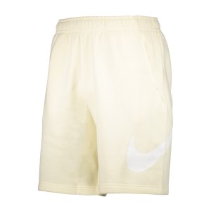 nike-club-graphic-short-beige-f113-bv2721-lifestyle_front.png