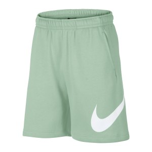 nike-club-graphic-short-blau-f321-bv2721-lifestyle_front.png