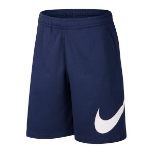 nike-club-graphic-short-blau-weiss-f410-bv2721-lifestyle_front.png