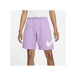 nike-club-graphic-short-lila-f590-bv2721-lifestyle_front.png