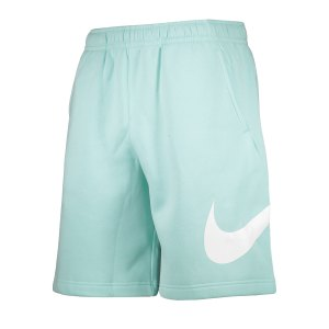 nike-club-graphic-short-tuerkis-f382-bv2721-lifestyle_front.png
