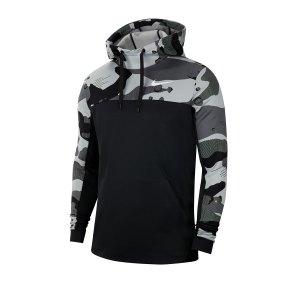 nike-therma-training-kapuzensweat-schwarz-f010-lifestyle-textilien-sweatshirts-bv2740.jpg