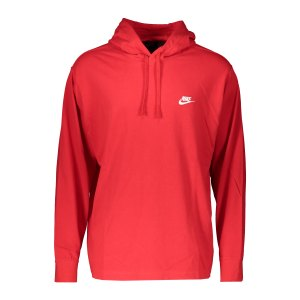 nike-club-hoody-rot-f657-bv2749-lifestyle_front.png