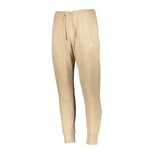 nike-club-jogger-jersey-jogginghose-braun-f224-bv2762-lifestyle_front.png