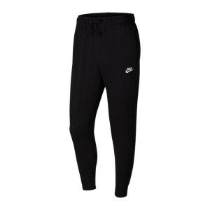 nike-club-jogger-jersey-jogginghose-schwarz-f010-lifestyle-textilien-hosen-lang-bv2762.png