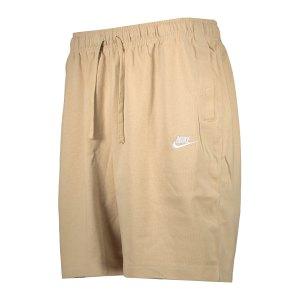 nike-club-jersey-short-braun-f224-bv2772-lifestyle_front.png