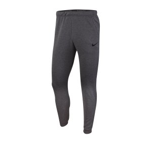 nike-dri-fit-fleece-pants-trainingshose-grau-f071-running-textil-hosen-lang-bv2775.jpg