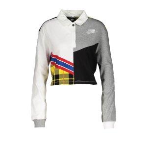 nike-rugby-longsleeve-polo-damen-f100-lifestyle-textilien-poloshirts-bv2804.jpg