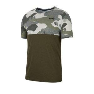 nike-short-sleeve-hyperdry-top-t-shirt-f325-fussball-textilien-t-shirts-bv2867.png
