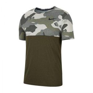 nike-short-sleeve-hyperdry-top-t-shirt-f325-fussball-textilien-t-shirts-bv2867.jpg