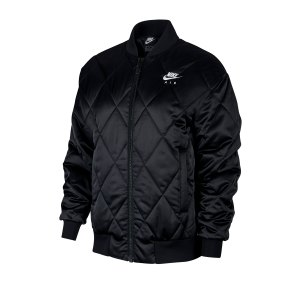nike-air-synthetic-fill-stepjacke-damen-f010-lifestyle-textilien-jacken-bv2877.png