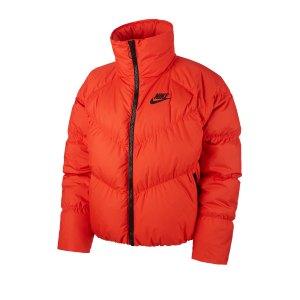 nike-daunenjacke-damen-orange-f891-lifestyle-textilien-jacken-bv2879.png
