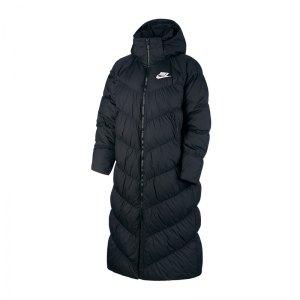 nike-cozy-parka-jacke-damen-schwarz-f010-lifestyle-textilien-jacken-bv2881.jpg