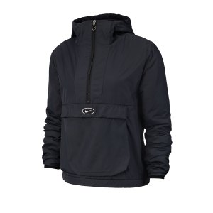 nike-swoosh-jacket-jacke-schwarz-weiss-f010-lifestyle-textilien-jacken-bv2885.jpg