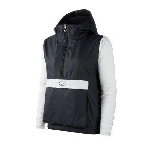 nike-swoosh-jacket-jacke-schwarz-weiss-f013-lifestyle-textilien-jacken-bv2885.png