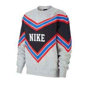nike-french-terry-crew-longsleeve-damen-f063-lifestyle-textilien-sweatshirts-bv2920.png