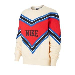 nike-french-terry-crew-longsleeve-damen-f115-lifestyle-textilien-sweatshirts-bv2920.jpg