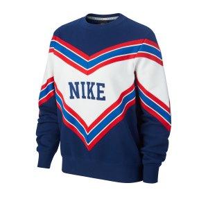 nike-french-terry-crew-longsleeve-damen-f492-lifestyle-textilien-sweatshirts-bv2920.jpg