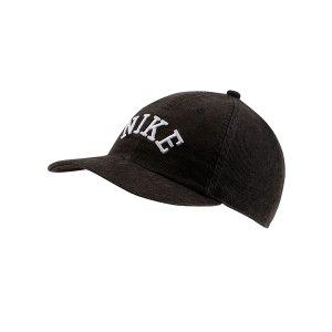 nike-h86-cap-kappe-seasonal-2-kids-schwarz-f010-lifestyle-caps-bv2938.jpg