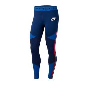 nike-graphic-legging-damen-blau-f492-lifestyle-textilien-hosen-lang-bv2941.jpg