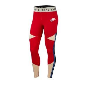 nike-graphic-legging-damen-rot-f657-lifestyle-textilien-hosen-lang-bv2941.jpg