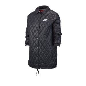 nike-quilted-jacket-jacke-damen-schwarz-f010-lifestyle-textilien-jacken-bv2947.png