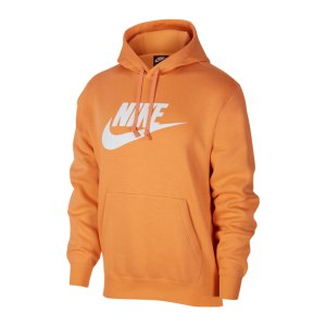 nike-fleece-kapuzensweatshirt-orange-f871-bv2973-lifestyle_front.png