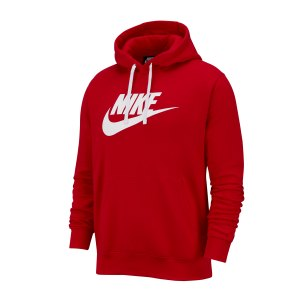 nike-club-fleece-hoody-rot-f657-bv2973-lifestyle_front.png