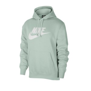 nike-fleece-kapuzensweatshirt-blau-f321-bv2973-lifestyle.png