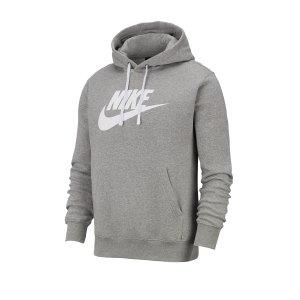 nike-fleece-kapuzensweatshirt-hoodie-grau-f063-lifestyle-textilien-sweatshirts-bv2973.jpg