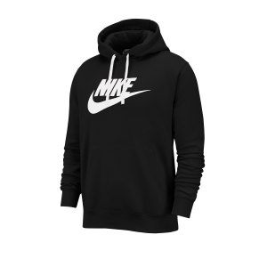 nike-fleece-kapuzensweatshirt-hoodie-schwarz-f010-lifestyle-textilien-sweatshirts-bv2973.jpg