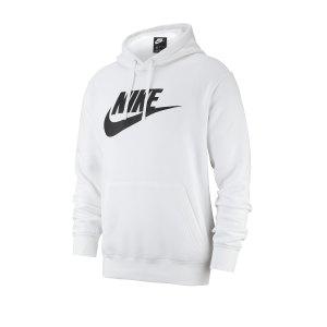 nike-fleece-kapuzensweatshirt-hoodie-weiss-f100-lifestyle-textilien-sweatshirts-bv2973.jpg