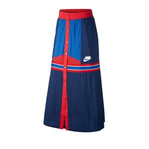 nike-woven-skirt-rock-damen-blau-f492-lifestyle-textilien-hosen-lang-bv2995.jpg